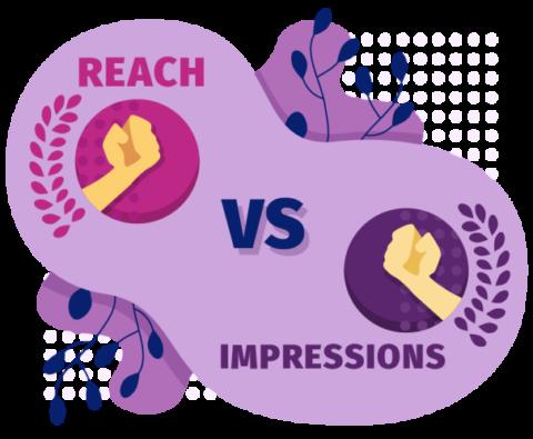 reachimpressions