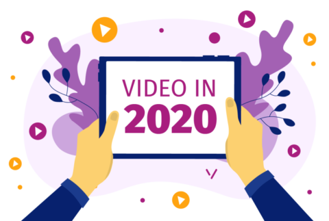 Video in 2020